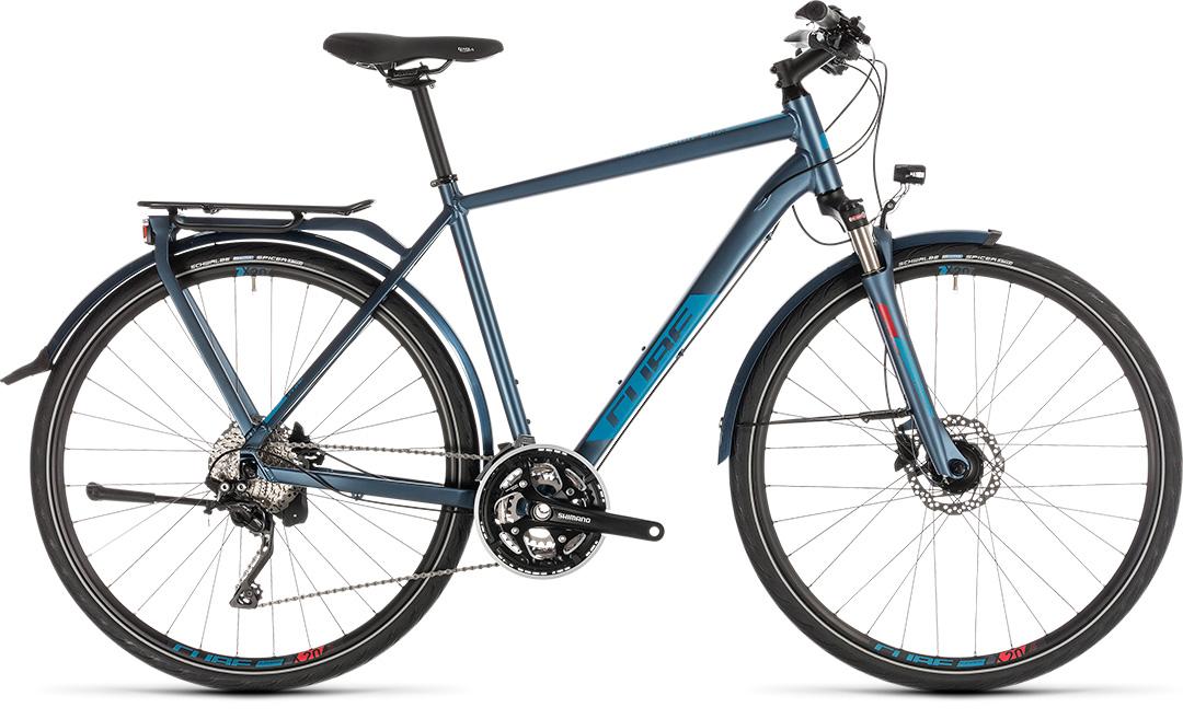 fahrrad schmidt dein fahrradgesch ft f r cube bikes in tabarz th ringen. Black Bedroom Furniture Sets. Home Design Ideas